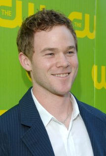 Watch Aaron Ashmore Movies Online