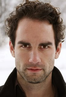 Watch Aaron Farb Movies Online
