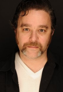 Watch Andy Nyman Movies Online