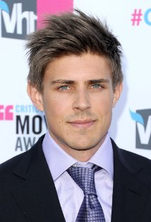 Watch Chris Lowell Movies Online