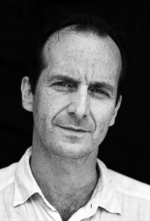 Watch Denis O'Hare Movies Online