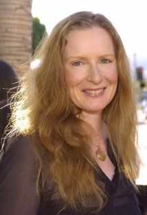 Watch Frances Conroy Movies Online