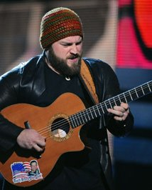 Watch Zac Brown Band Movies Online