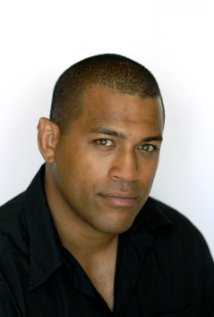 Watch Aaron Fa'aoso Movies Online