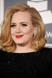 Watch Adele Movies Online