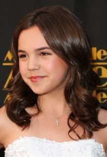 Watch Bailee Madison Movies Online