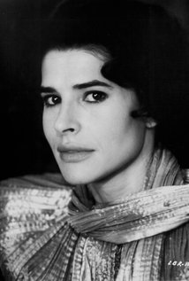 Watch Fanny Ardant Movies Online