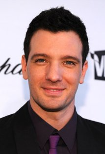 Watch J.C. Chasez Movies Online