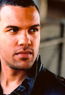 Watch O.T. Fagbenle Movies Online