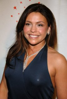 Watch Rachael Ray Movies Online