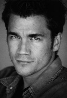 Watch Tate Taylor Movies Online