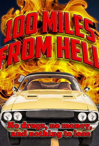Watch 100 Miles from Hell Online