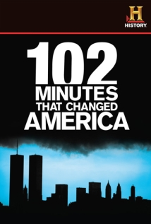 Watch 102 Minutes That Changed America Online