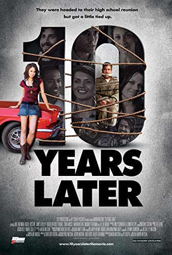 Watch 10 Years Later Online