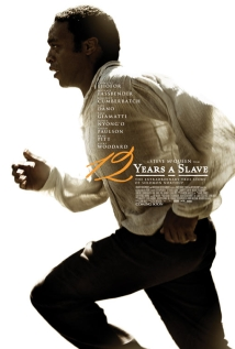 Watch 12 Years a Slave Online