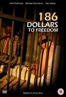 Watch 186 Dollars to Freedom Online