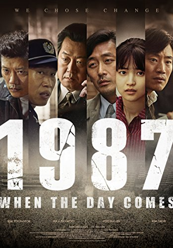 Watch 1987: When the Day Comes Online