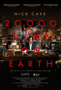 Watch 20,000 Days on Earth Online