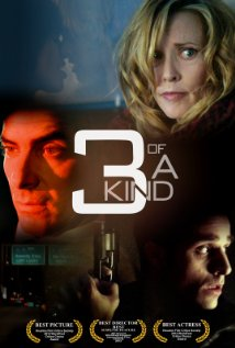 Watch 3 of a Kind Online