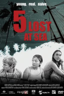 Watch 5 Lost at Sea Online