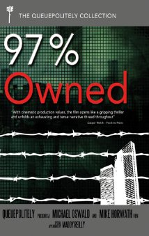 Watch 97% Owned Online