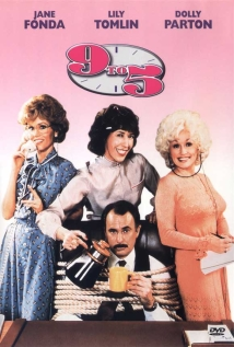 Watch 9 to 5 Online