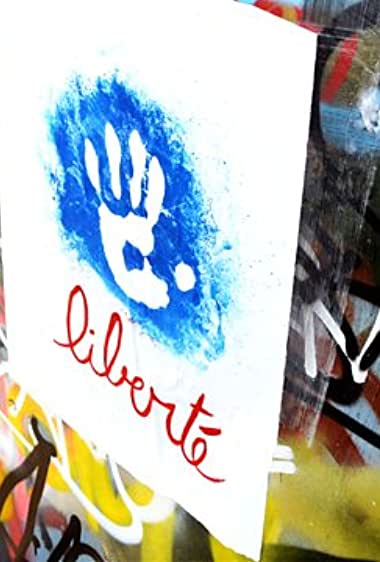 Watch A Brief History of Graffiti Online