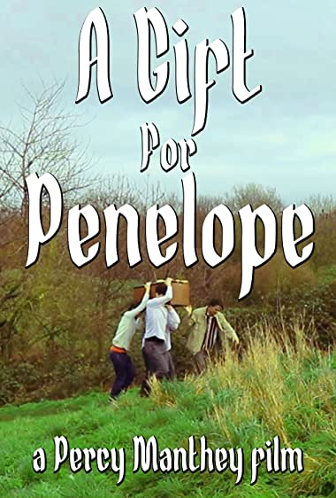 Watch A Gift for Penelope Online
