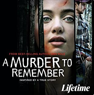 Watch A Murder to Remember Online