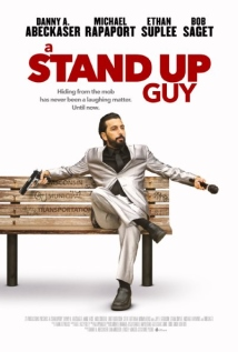 Watch A Stand Up Guy Online