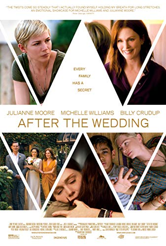 Watch After the Wedding Online