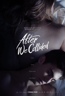 Watch After We Collided Online