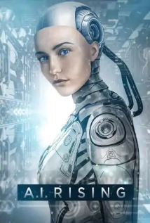 Watch A.I. Rising Online