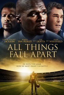 Watch All Things Fall Apart Online