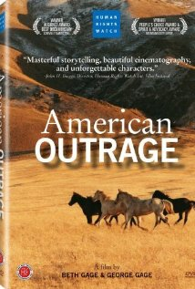 Watch American Outrage Online