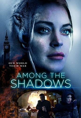 Watch Among the Shadows Online