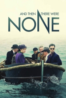 Watch And Then There Were None Online