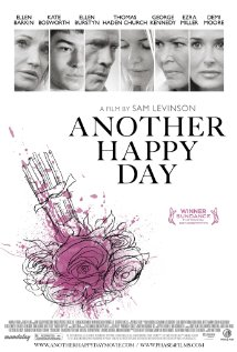 Watch Another Happy Day Online