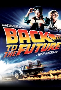 Watch Back to the Future Online