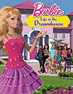 Watch Barbie: Life in the Dreamhouse Online