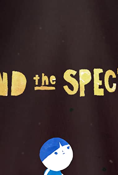 Watch Beyond the Spectrum: A Family's Year Confronting Autism Online