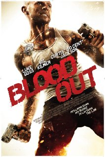 Watch Blood Out Online