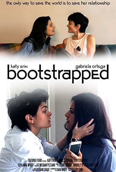 Watch Bootstrapped Online