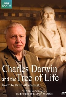 Watch Charles Darwin and the Tree of Life Online