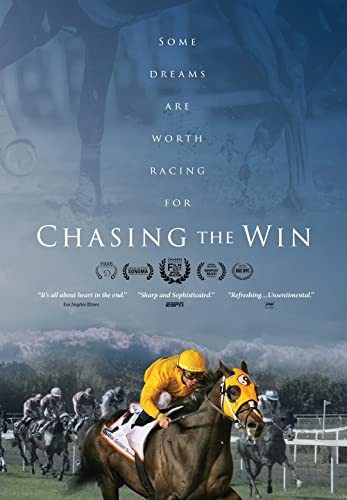 Watch Chasing the Win Online