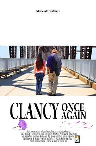 Watch Clancy Once Again Online