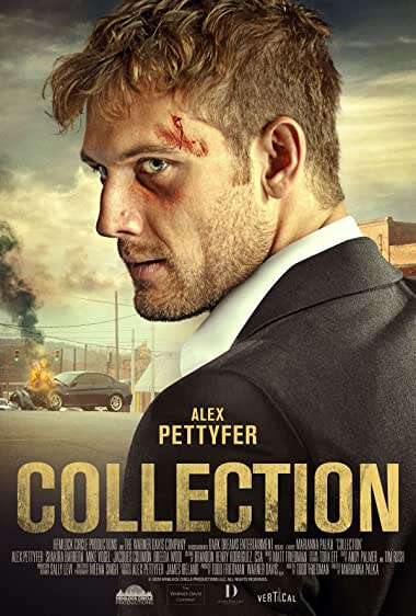 Watch Collection Online