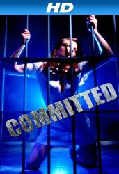 Watch Committed Online