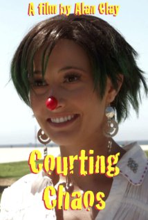 Watch Courting Chaos Online