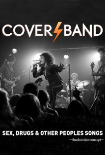 Watch Coverband Online